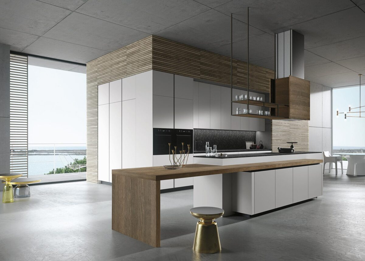 Snaidero-catalogo-2021-cucine-made-in-Italy 28