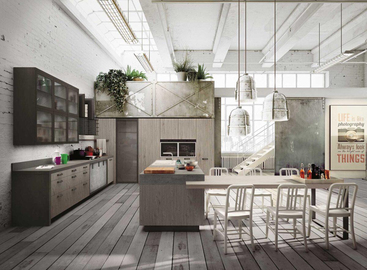 Snaidero-catalogo-2021-cucine-made-in-Italy 30