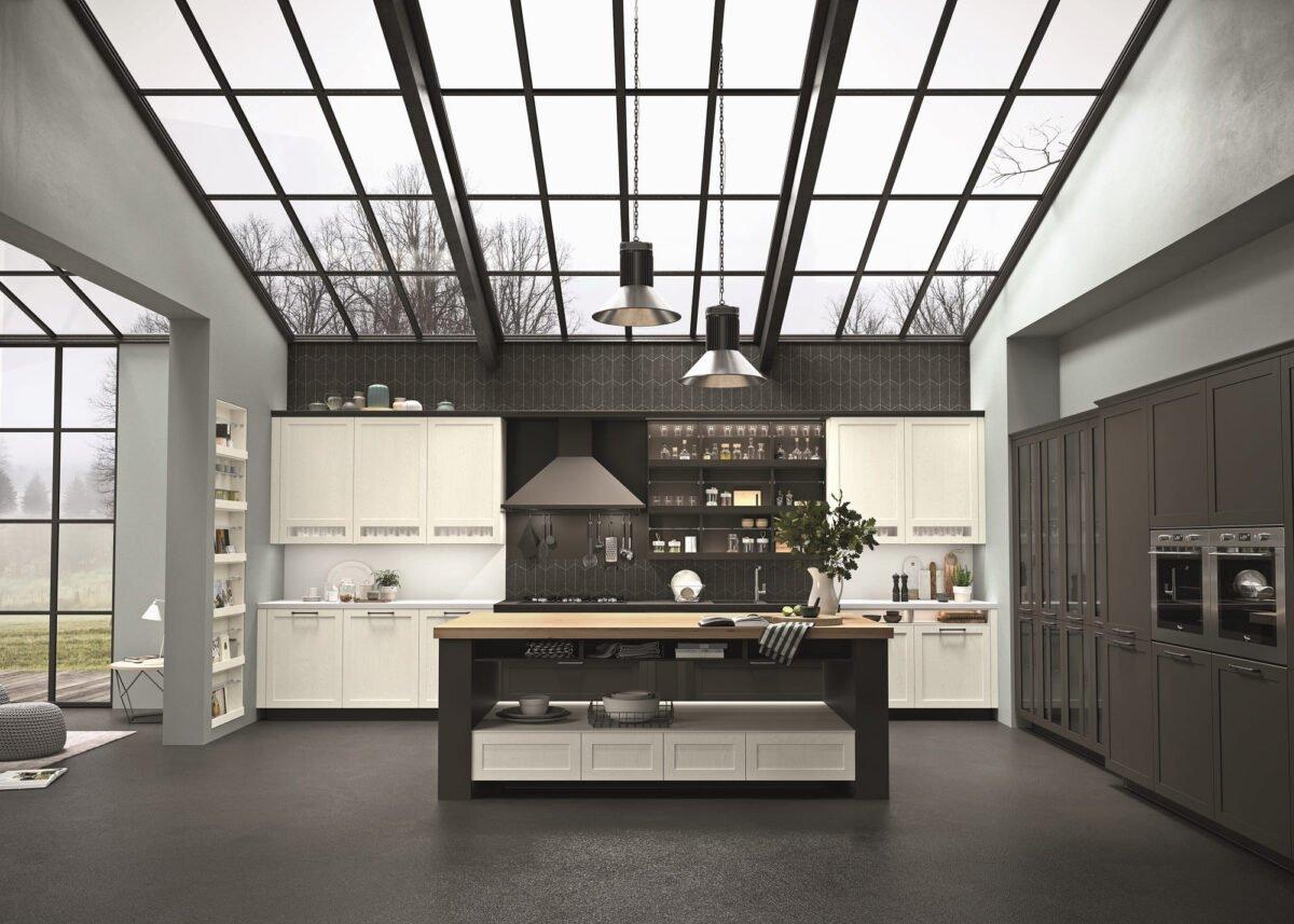 Snaidero-catalogo-2021-cucine-made-in-Italy 31 (1)