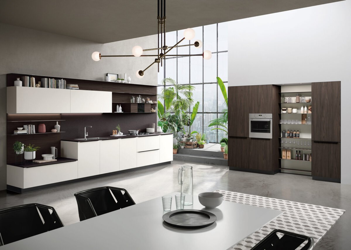 Snaidero-catalogo-2021-cucine-made-in-Italy 35