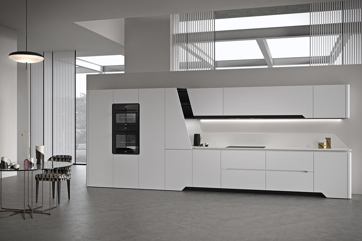 Snaidero-catalogo-2021-cucine-made-in-Italy 4