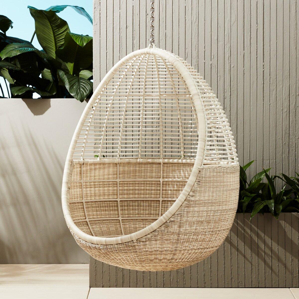 abbellire-casa-in-stile-eclettico-13