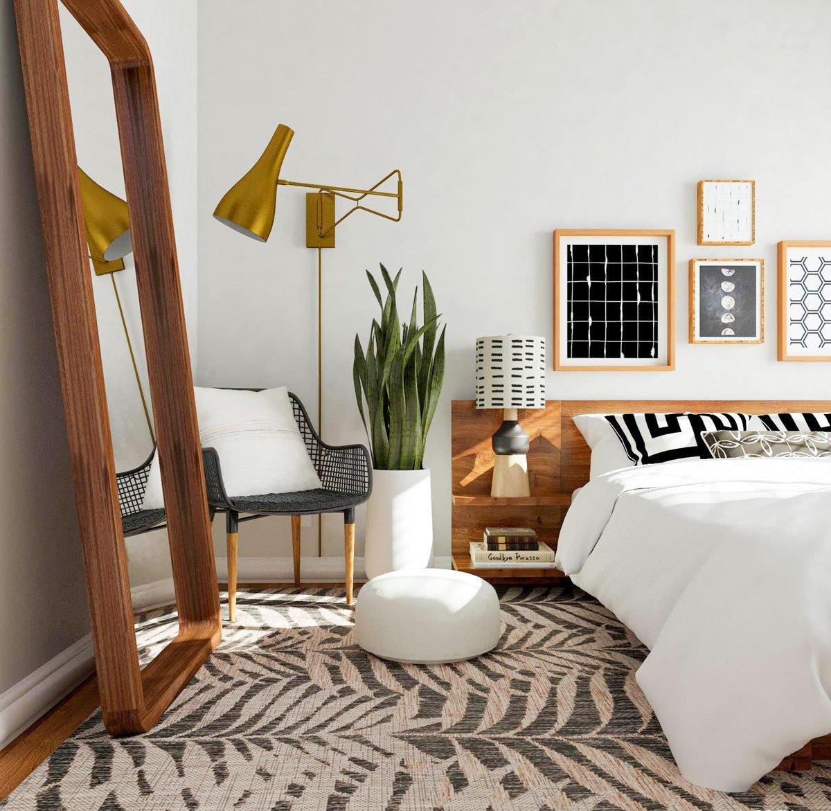 abbellire-casa-in-stile-eclettico-19