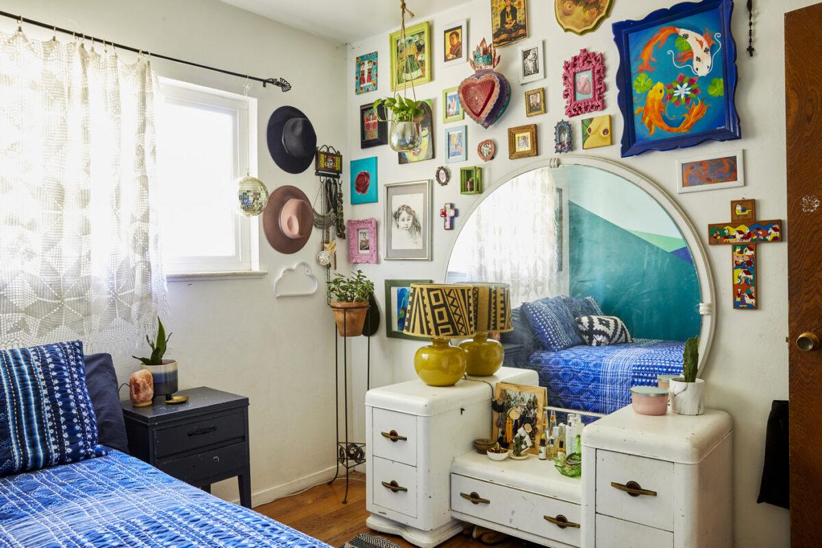 abbellire-casa-in-stile-eclettico-20