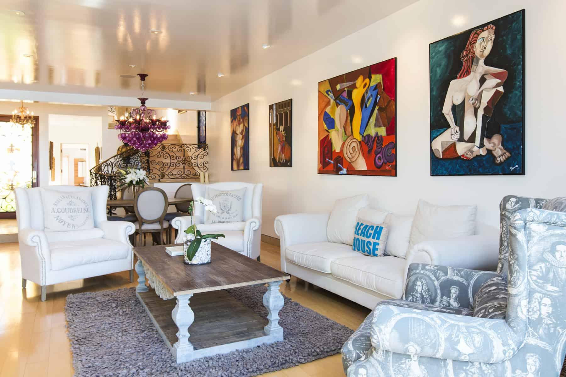 abbellire-casa-in-stile-eclettico-4