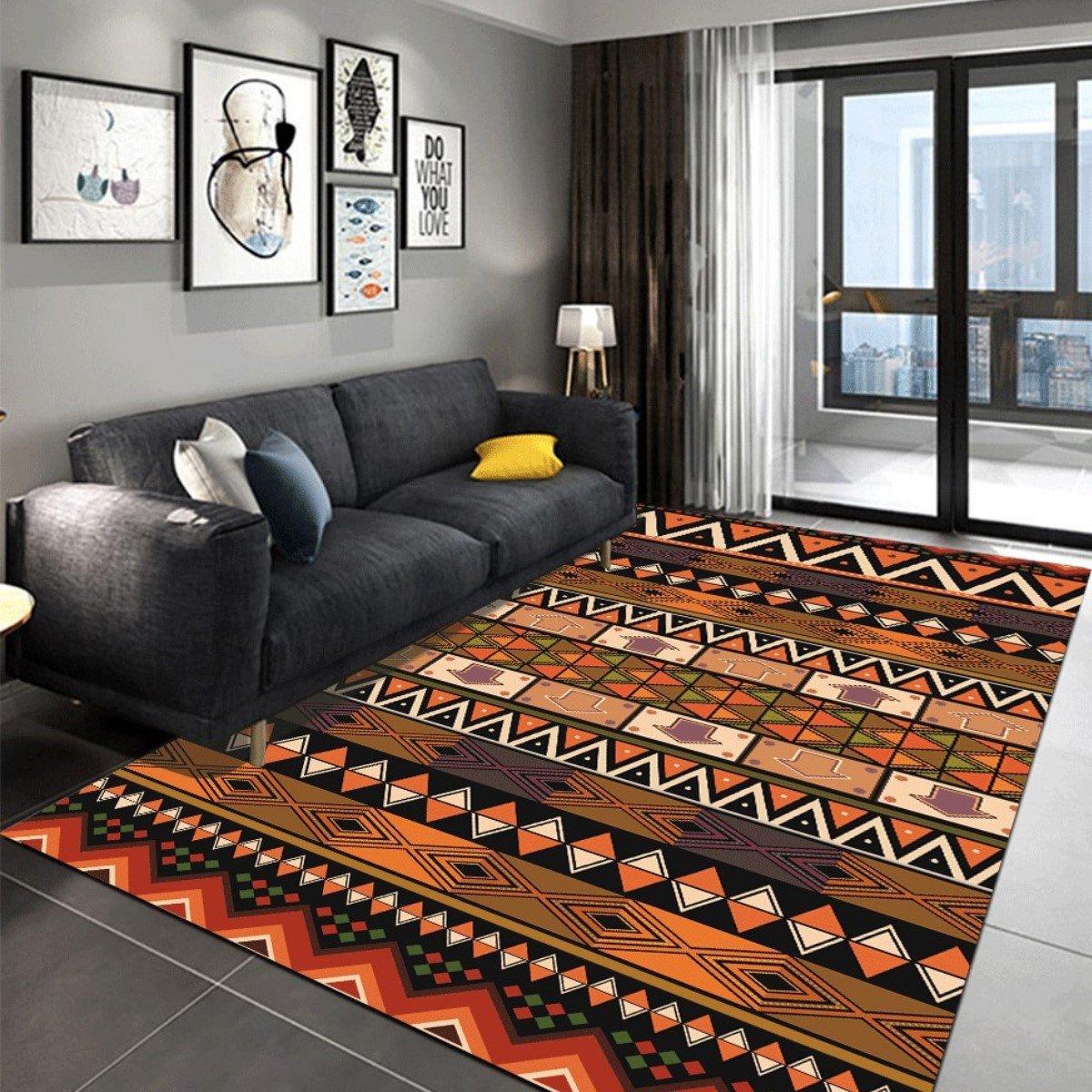 abbellire-casa-in-stile-eclettico-6