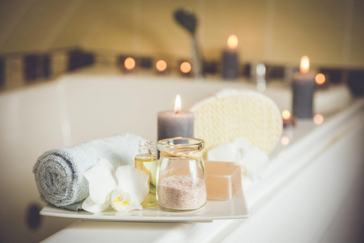 Accessori indispensabili in bagno: come sceglierli
