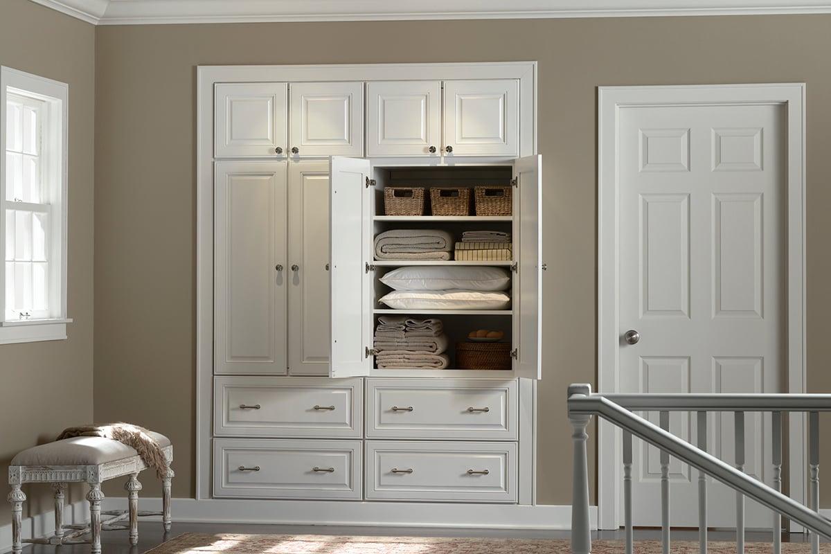 armadio-ripostiglio-corridoio-idee-soluzioni 21