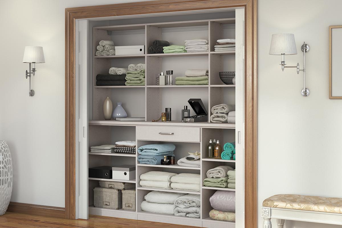armadio-ripostiglio-corridoio-idee-soluzioni 24