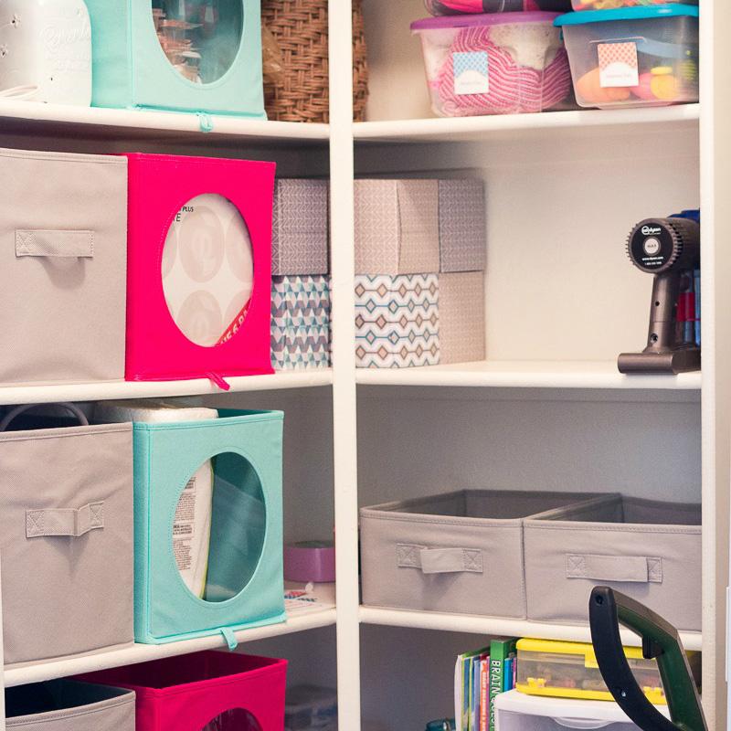 armadio-ripostiglio-corridoio-idee-soluzioni 35