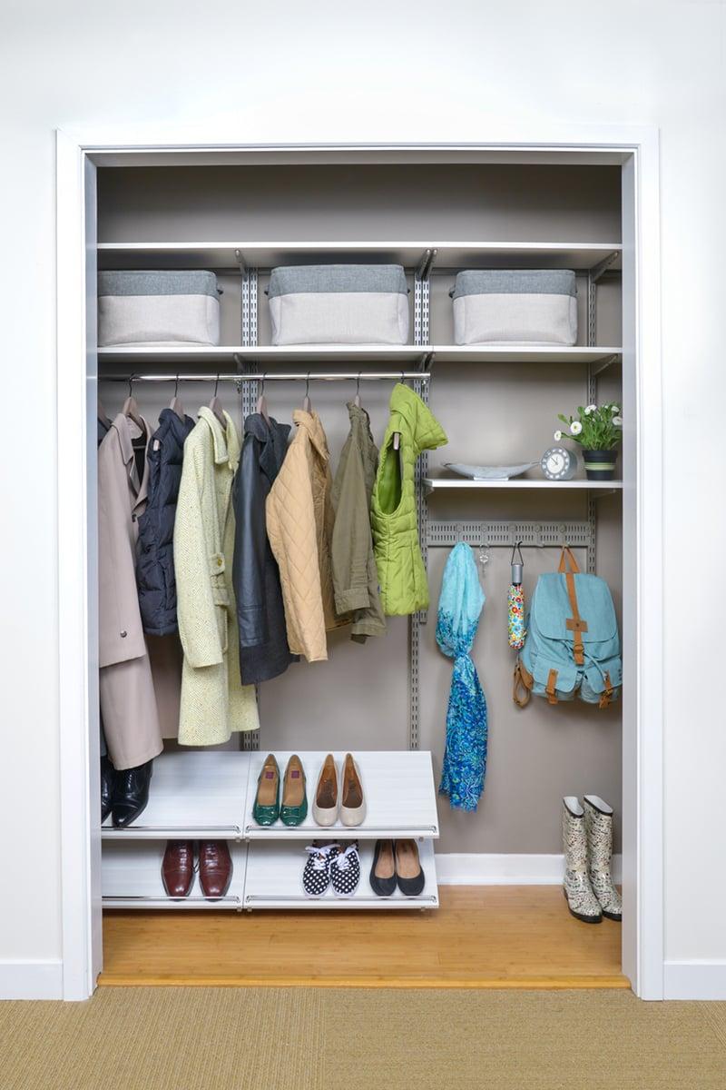 armadio-ripostiglio-corridoio-idee-soluzioni 9