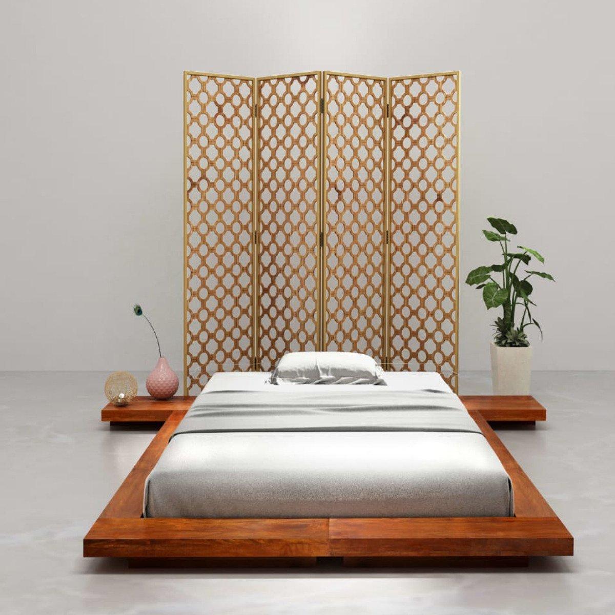 arredare-camera-da-letto-2×4
