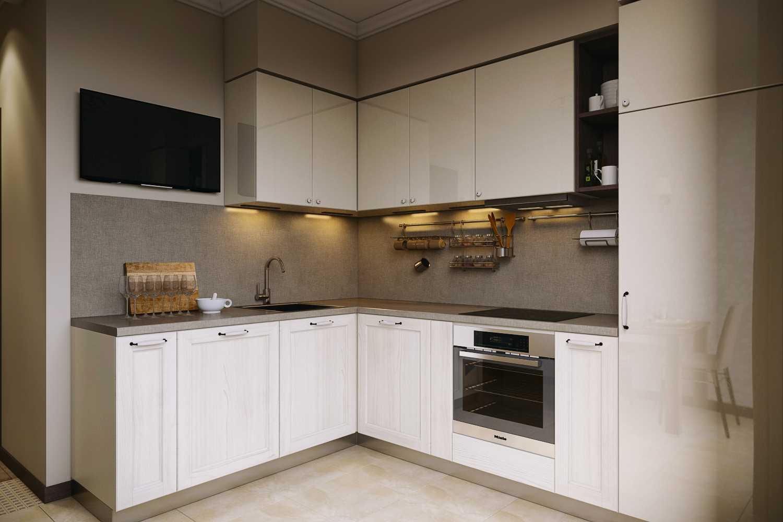 arredare-cucina-8-mq-idee-progetti-soluzioni-1