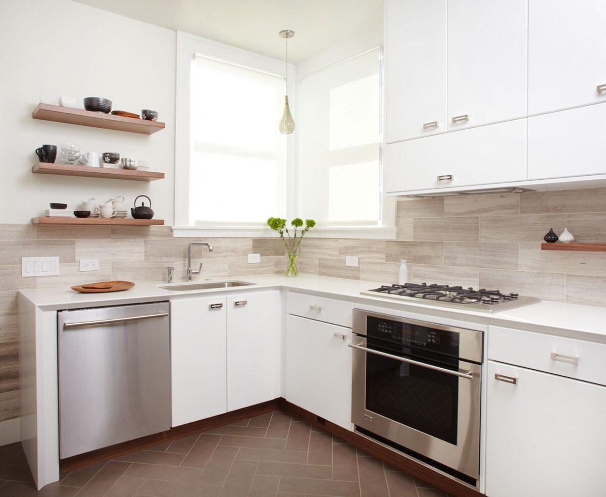 arredare-cucina-8-mq-idee-progetti-soluzioni-11