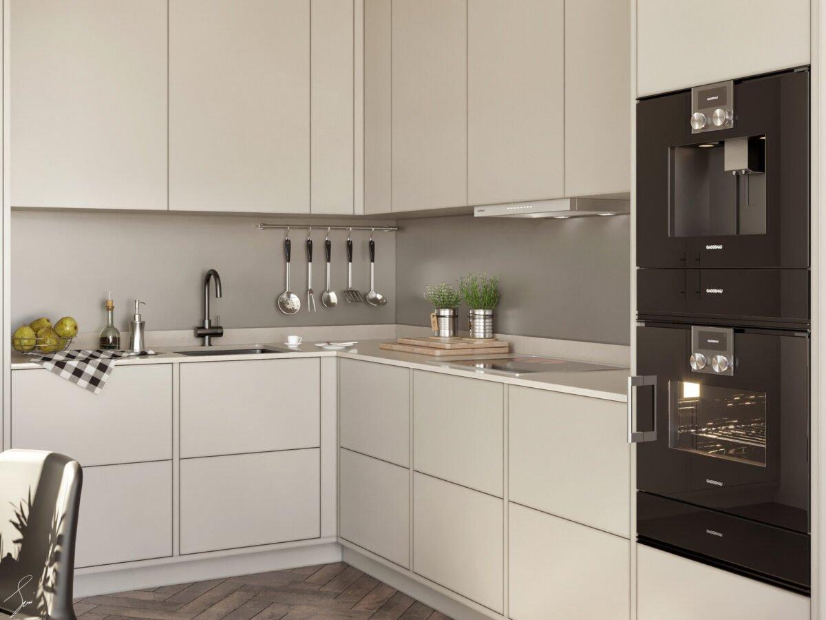 arredare-cucina-8-mq-idee-progetti-soluzioni-14