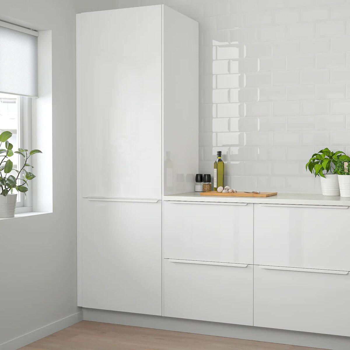 arredare-cucina-8-mq-idee-progetti-soluzioni-19