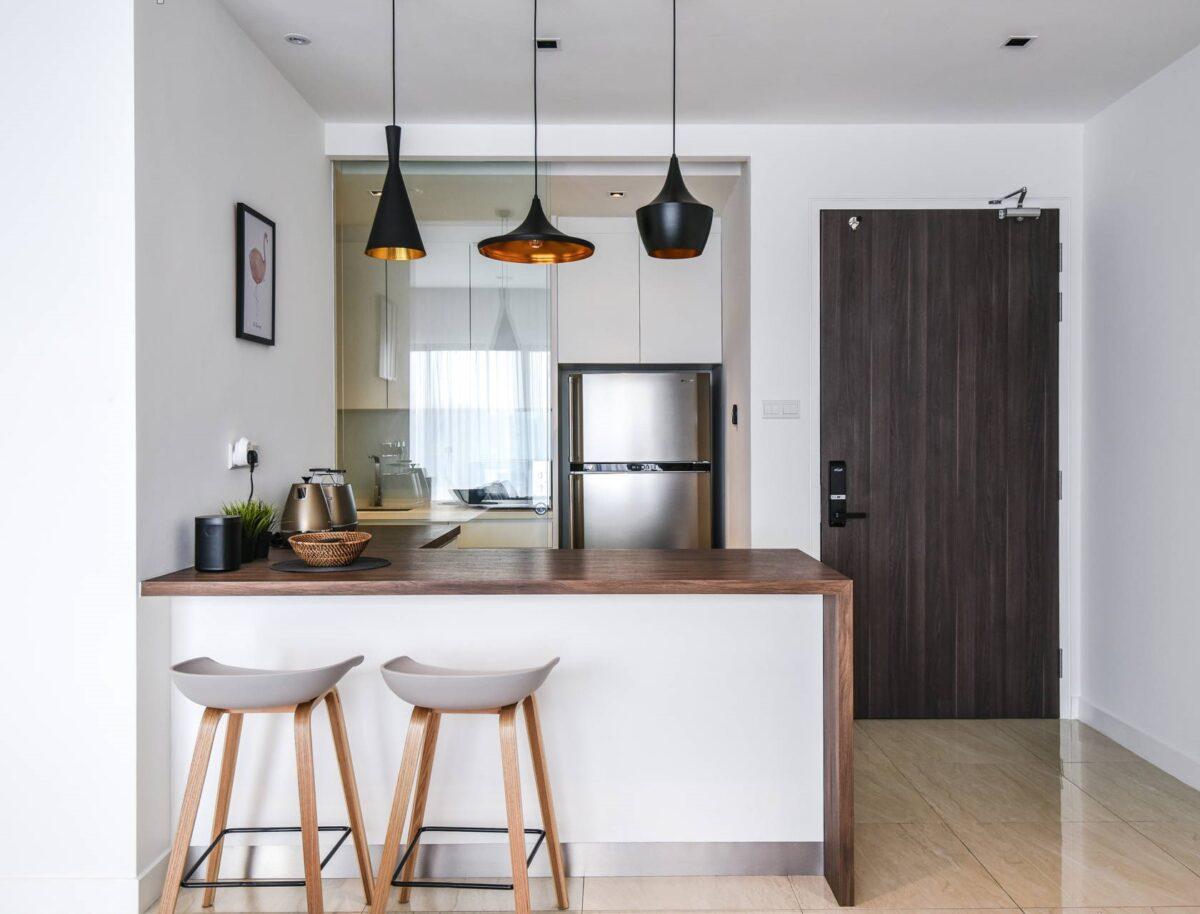arredare-cucina-8-mq-idee-progetti-soluzioni-21