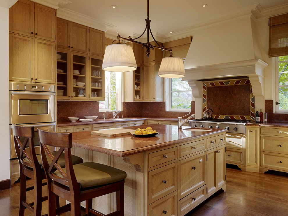 arredare-cucina-stile-etnico-lamp-1