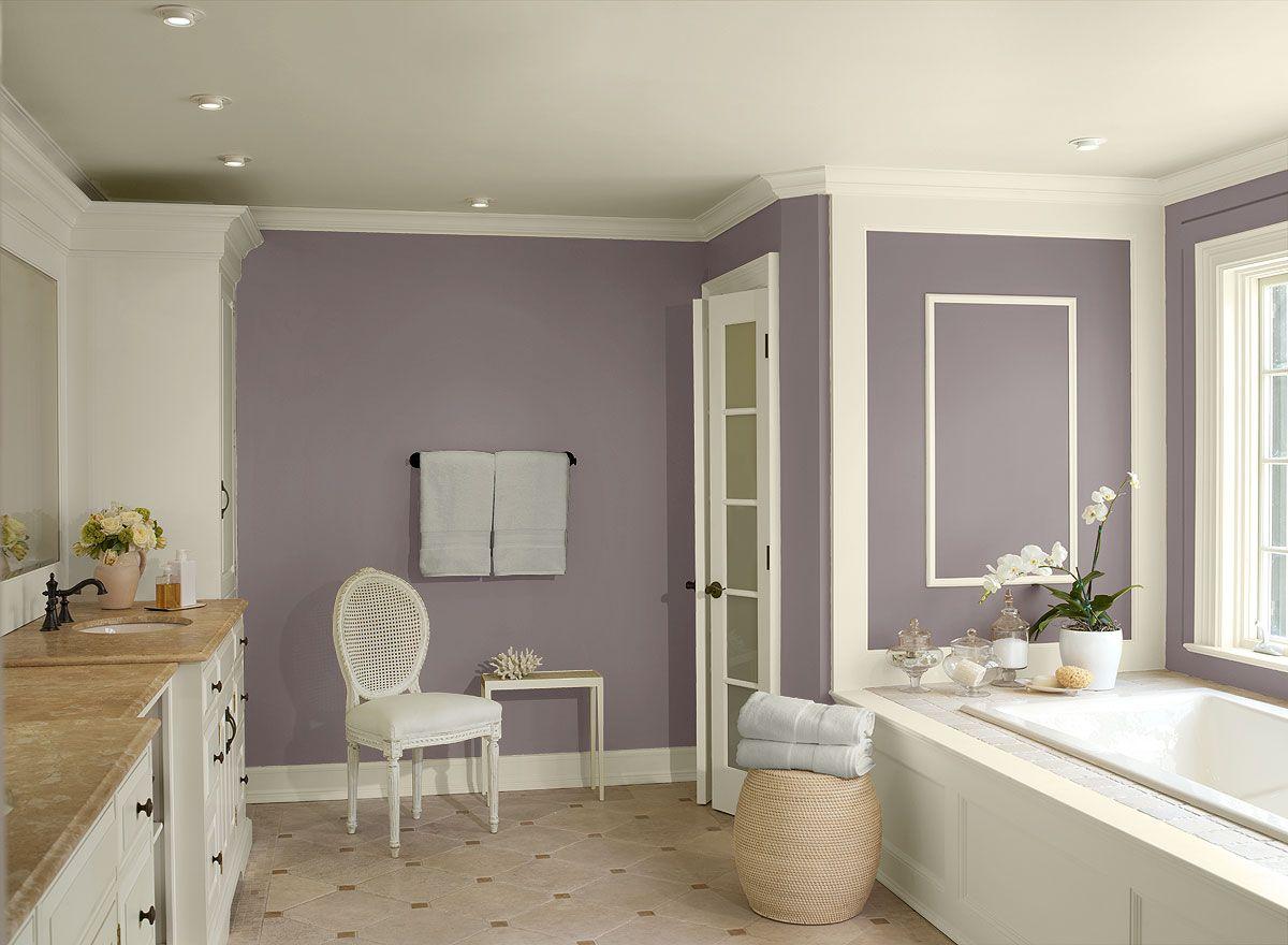 bagno-pareti-color-lavanda
