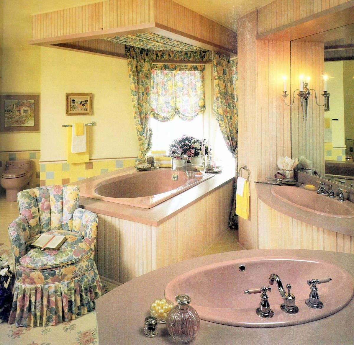 bagno-stile-anni-80-13