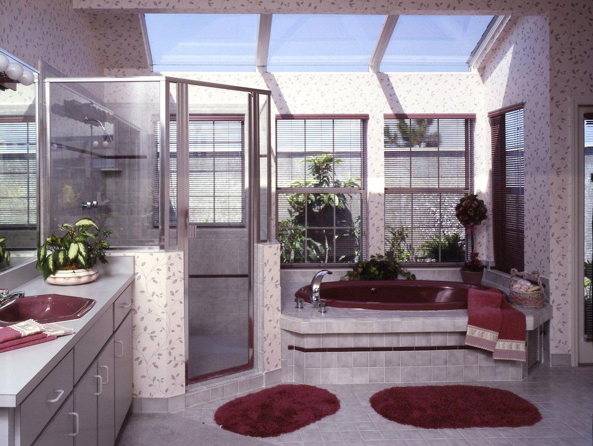 bagno-stile-anni-80-7