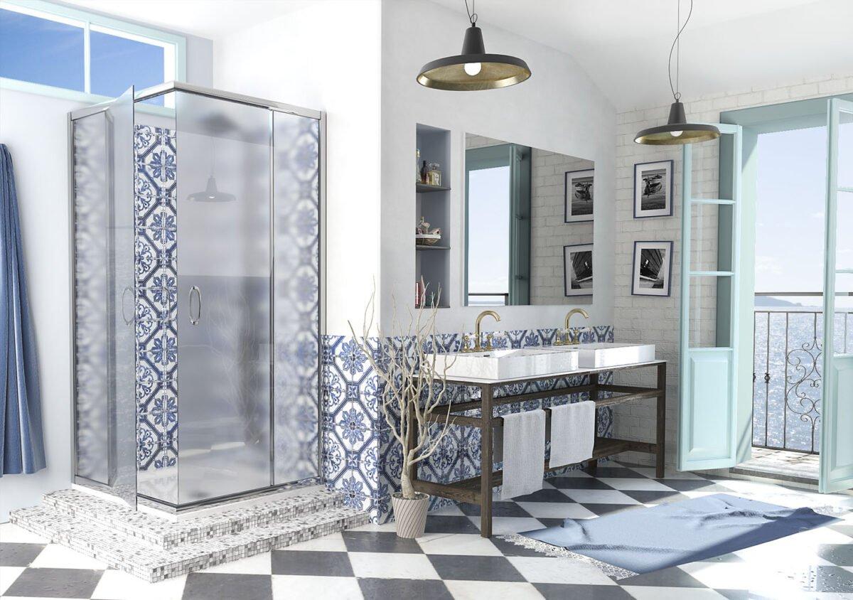 bagno-stile-mediterraneo-3