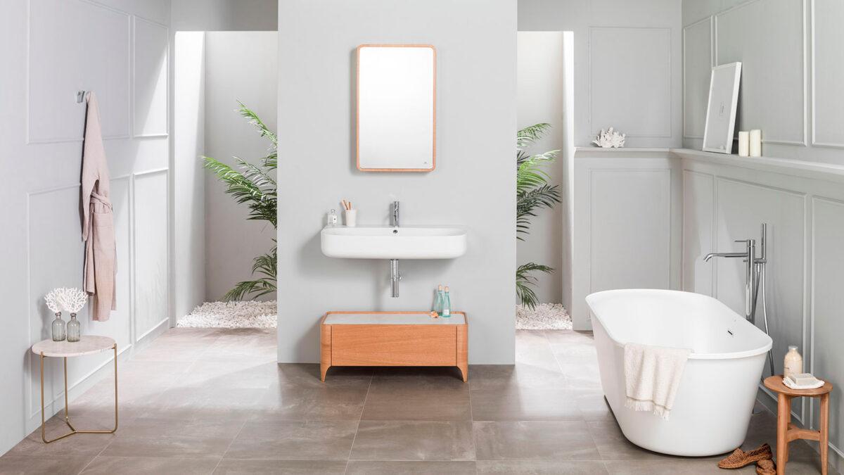 bagno-stile-mediterraneo-4