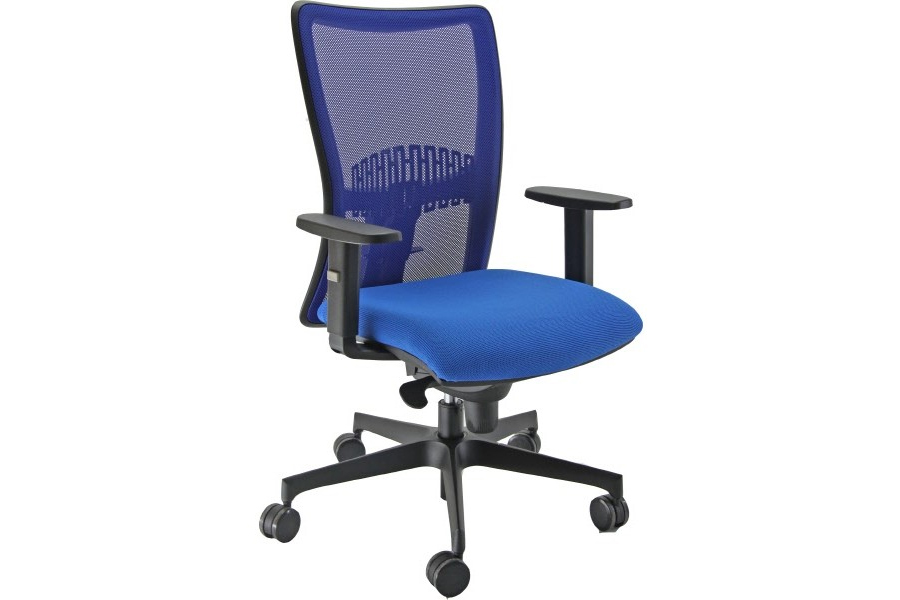 buffetti-sedie-04