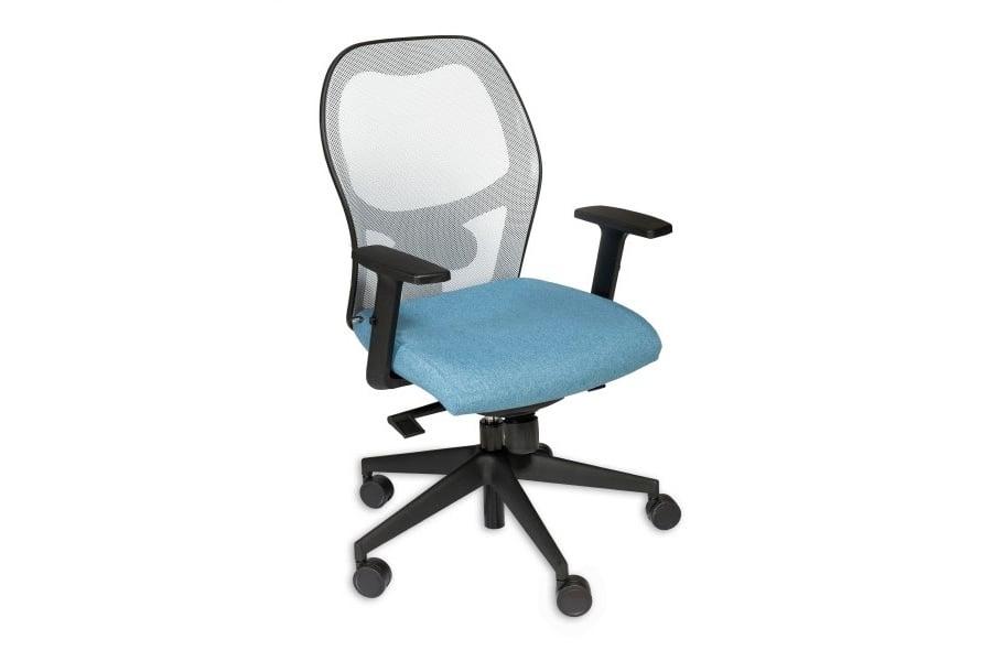 buffetti-sedie-05