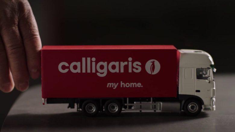calligaris-catalogo-2021-copertina