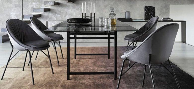 Catalogo Calligaris 2021 I Mobili Dal Design Italiano