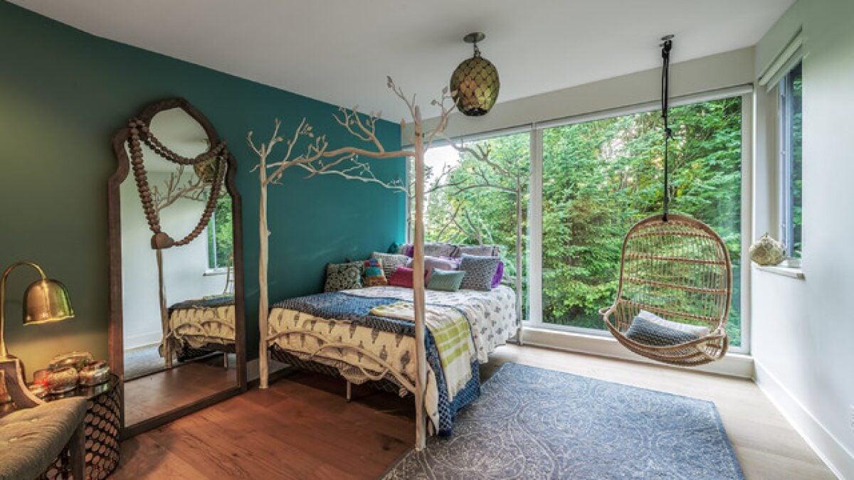 camera-da-letto-stile-eclettico-15