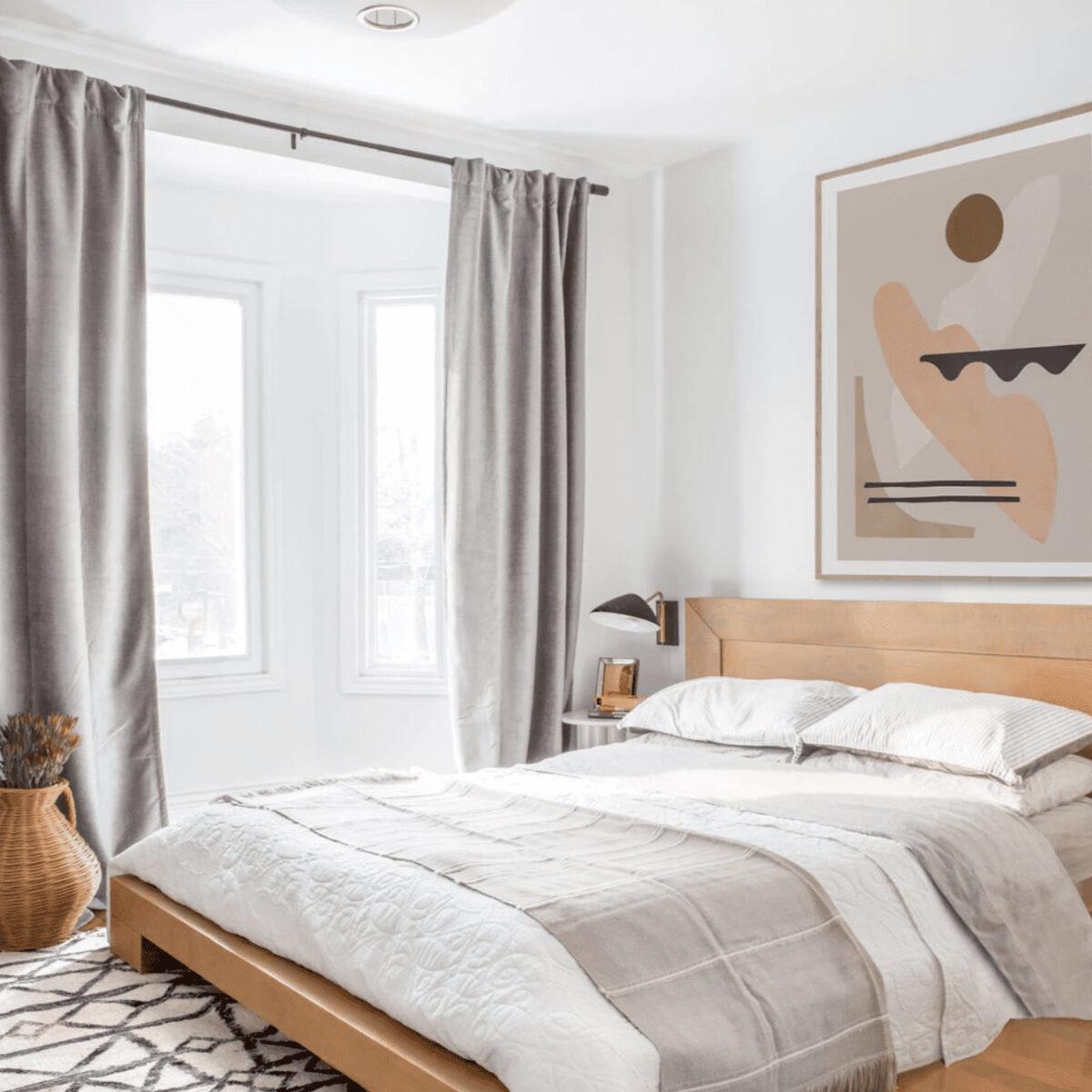 camera-da-letto-stile-eclettico-16