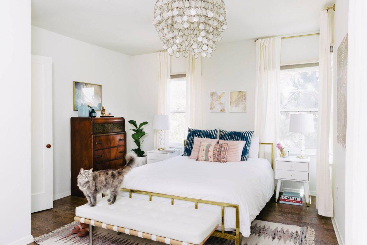 camera-da-letto-stile-eclettico-17