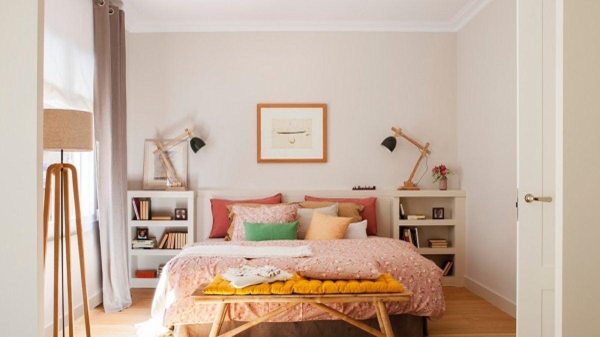 camera-da-letto-stile-eclettico-21