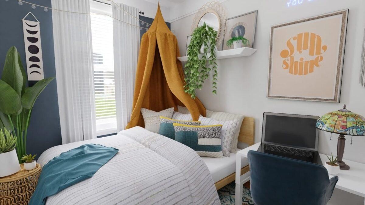 camera-da-letto-stile-eclettico-22