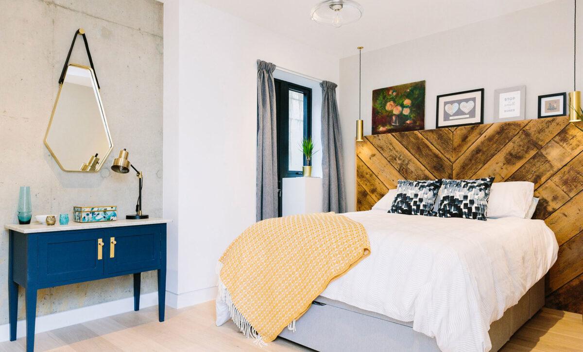camera-da-letto-stile-eclettico-23