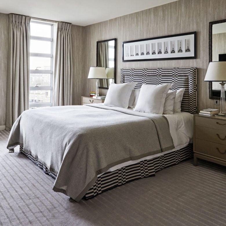 camera-letto-pareto-color-grigio-10