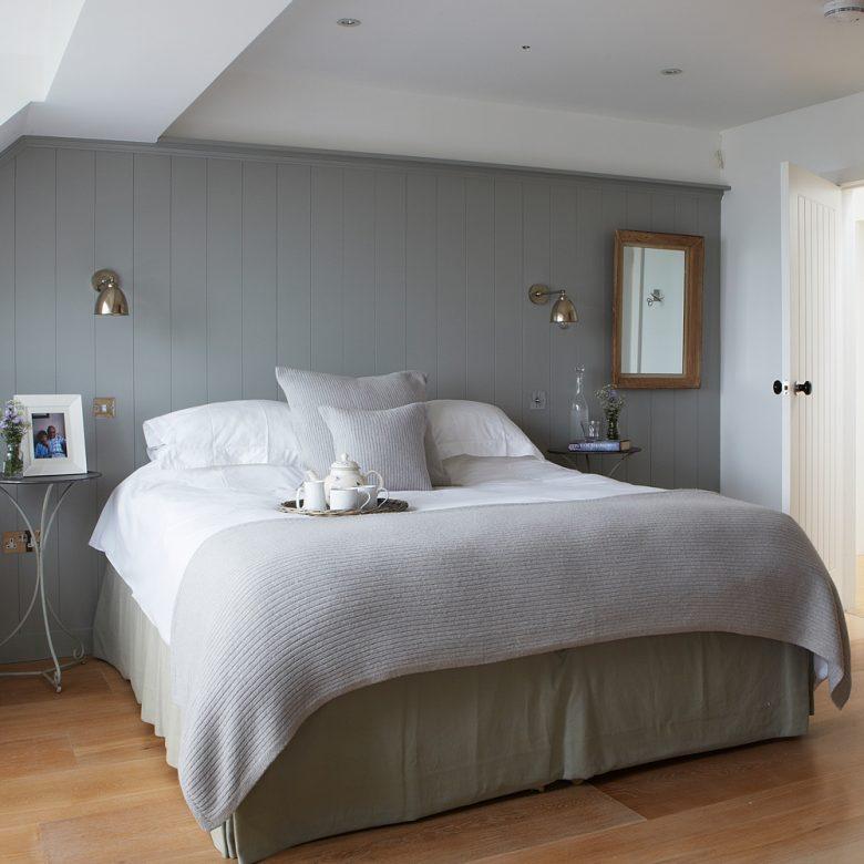 camera-letto-pareto-color-grigio-12