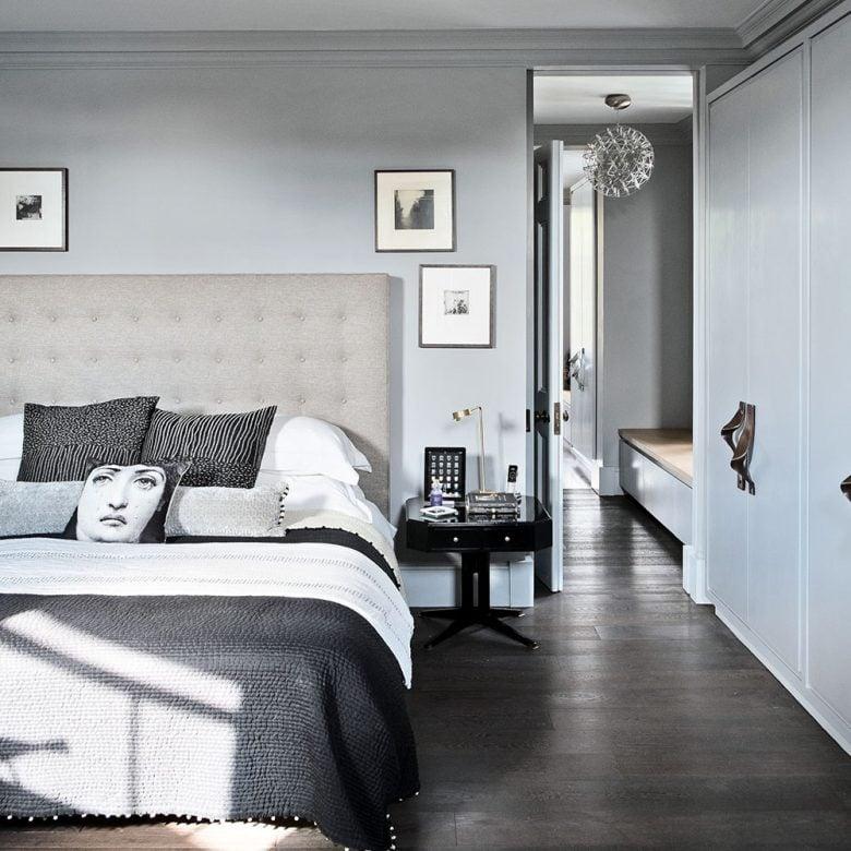 camera-letto-pareto-color-grigio-15