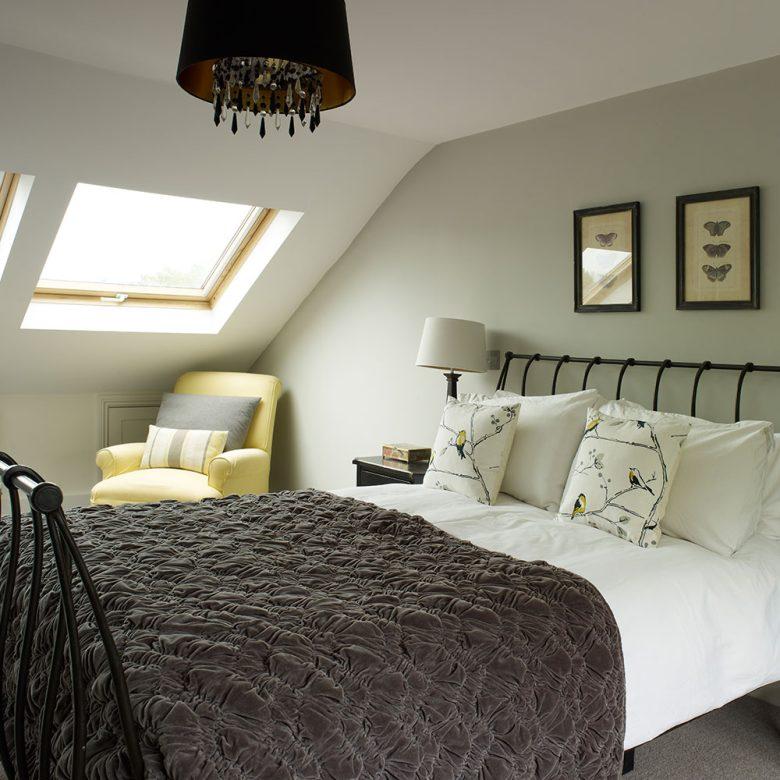 camera-letto-pareto-color-grigio-19
