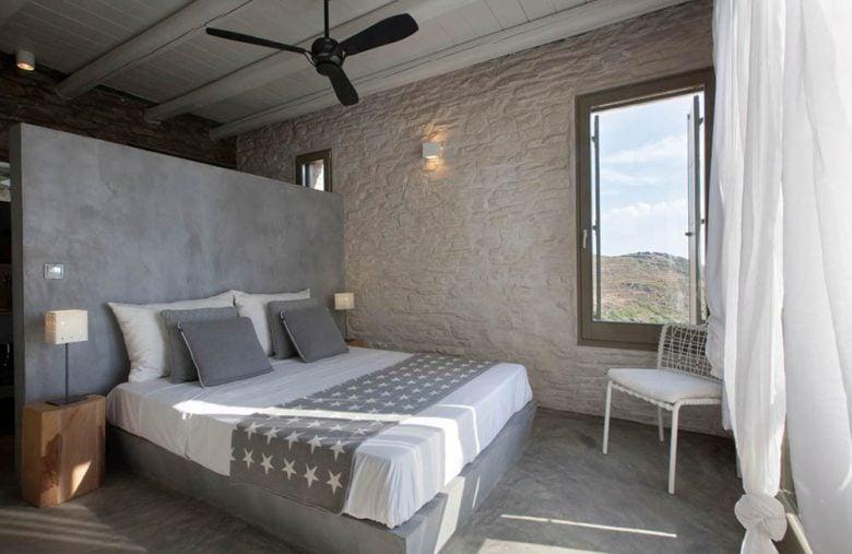 camera-letto-pareto-color-grigio-21
