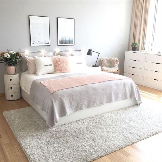 camera-letto-pareto-color-grigio-4