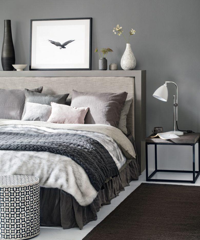 camera-letto-pareto-color-grigio-6