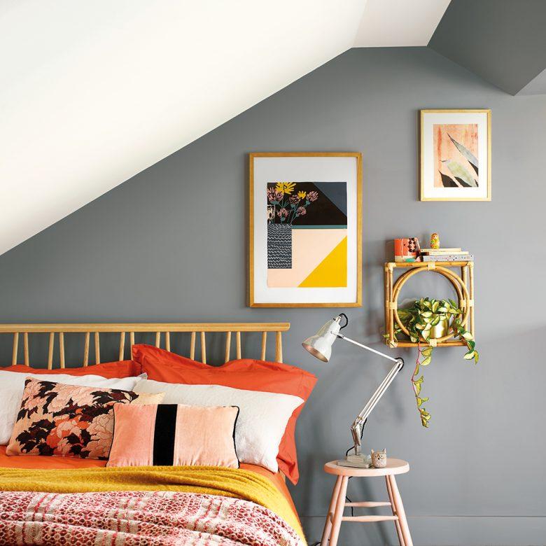 camera-letto-pareto-color-grigio-7