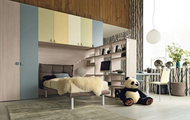 camerette-a-ponte-per-bambini-idee-5-800×504