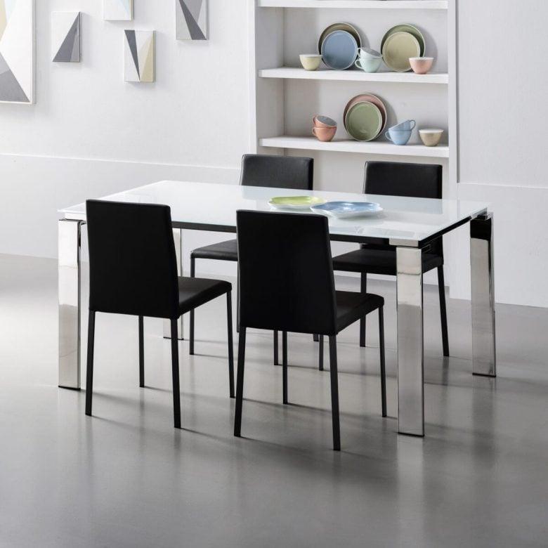 catalogo-stosa-2021-tavoli-sedie
