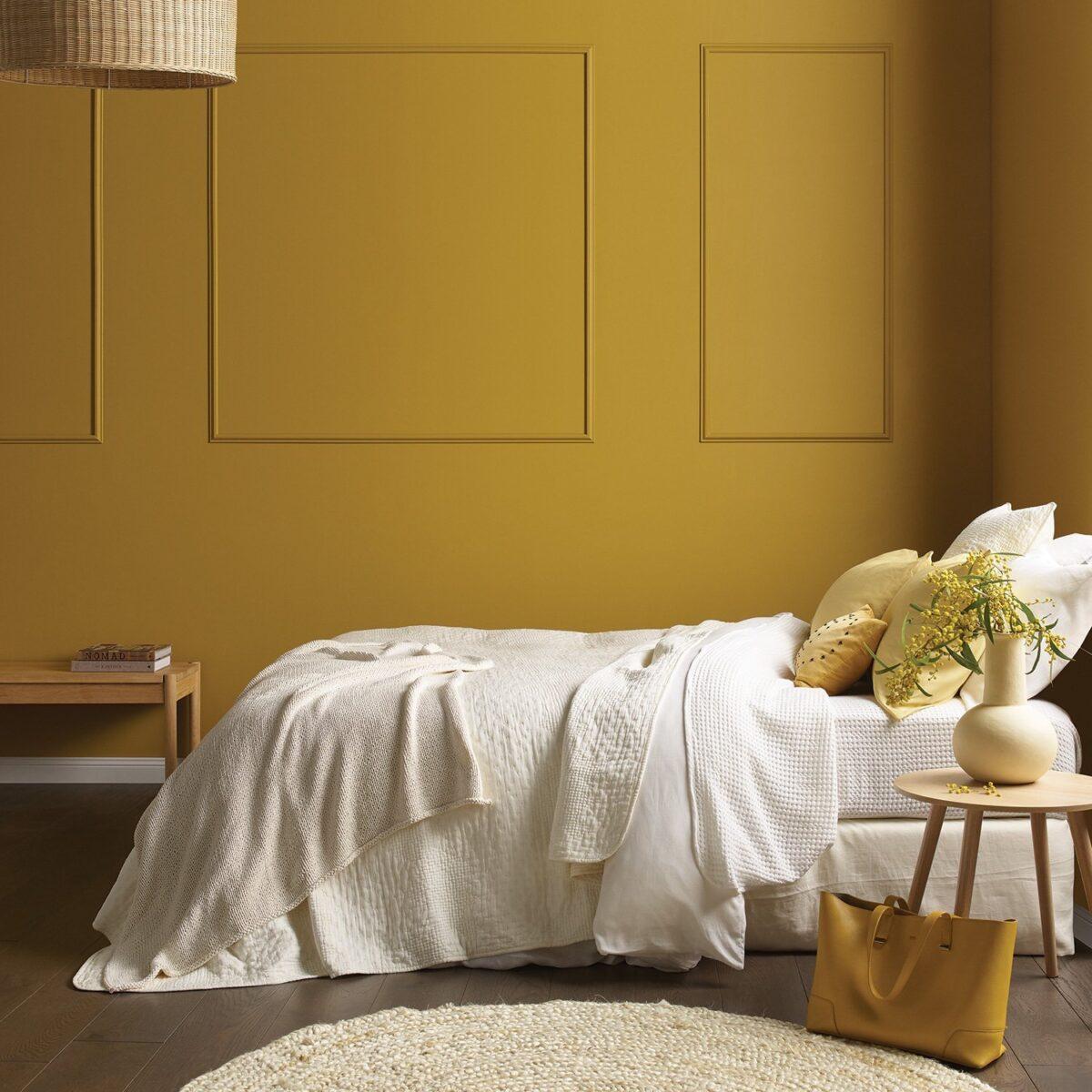 color-curcuma-pareti-casa-20