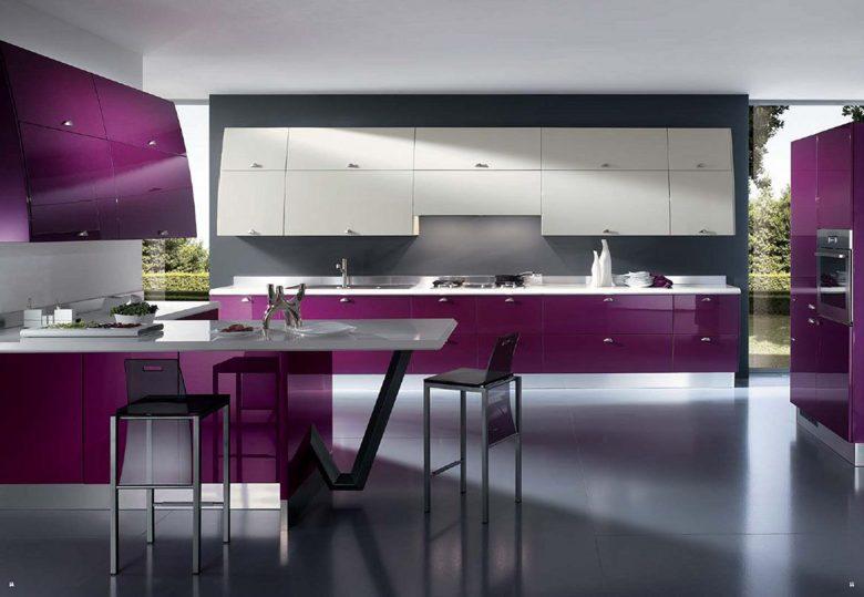 colori-cucine-moderne-4