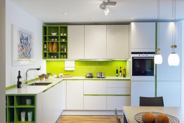 colori-cucine-moderne-5